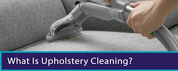 what is upholstery cleaning what is upholstery cleaning carpet cleaning brisbane pro carpet