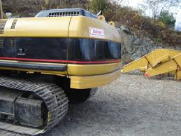 comcast milford ma long reach counterweight packages hillview equipment