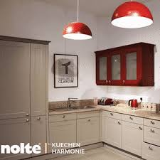 Designs For Kitchens Designer Kitchens By Kuechen Harmonie Visit Our Glasgow Show Room