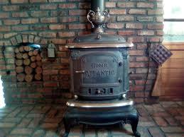 parlor stove parlor stoves parlour stoves wood stoves