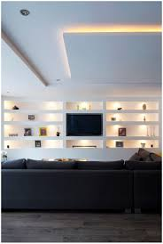 Tv Floating Shelves by Make Your Entertainment Room Looks Modern With Floating Corner