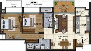 lodha belmondo in gahunje pune price location map floor plan