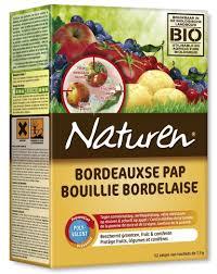 Bineuse Electrique Carrefour by Hormone De Bouturage Norgema Plus 500 Gr Compo