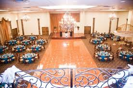 reception halls in san antonio emporium reception reception halls in san antonio tx my