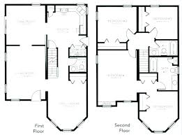 two bedroom cottage floor plans 2 br 2 bath house plans plans for 2 bedroom 1 bathroom house 2