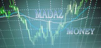 madaz money the opening bell trade long the dip or short the pop