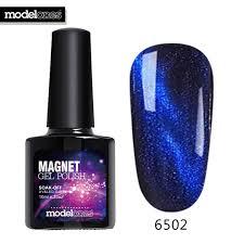 magnetic nail polish mailevel net