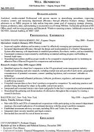 Mba Resume Review Best Papers Writer Site For Phd Project Administrator Cover Letter