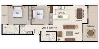 2d floor plans real estate floor plans