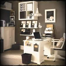 Corporate Office Decorating Ideas Vibrant Home Office Decor Ideas Best On Pinterest Room Home
