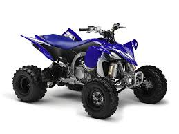 2009 yamaha yfz450r atv accident lawyers info
