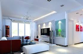 led home interior lights led lights for home led lights apartment design led lights home