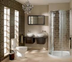 How Much To Spend On Bathroom Remodel Turn Your Bathroom Into A Luxurious Spa With A Custom Shower