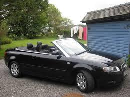 turbo audi a4 1 8 t 2002 audi a4 cabriolet 18 t oumma city com