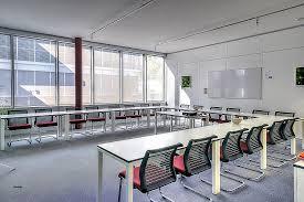 bureau d 騁ude lille cité des congrès nantes plan de salle awesome centre d affaires et