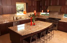 tile flooring designs granite tile bar top tile flooring ideas