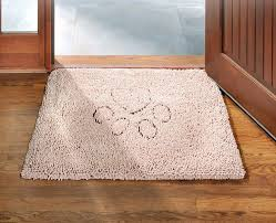 Entry Rug Runner Decoration Runners Mats And Rugs Rug And Runner Set Entry Runner