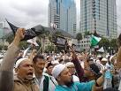 Image result for related:https://www.aspistrategist.org.au/jokowi-and-the-general/ jokowi