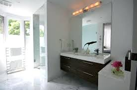 Bathroom Mirrors Lowes by Wall Mirror Bathroom Wall Mirrors Amazon Bathroom Wall Mirrors