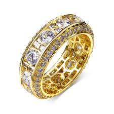 wedding rings wedding rings brands expensive engagement rings