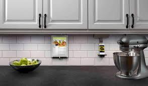 Best Led Strip Lights Cabinet Lighting Best Led Under Cabinet Lighting Design Best