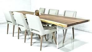 dining table sets uk u2013 mitventures co