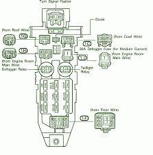 1991 camry wiring diagram 1992 camry wiring diagram 92 camry