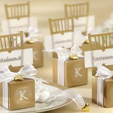 favors for wedding guests personalized wedding favors for unique personality of memorable