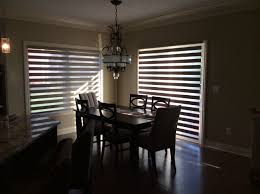 blinds and shades at sew what sew anything sew what sew anything