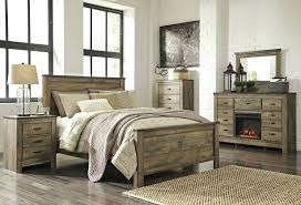 french style oak furniture bedroom french oak furniture french