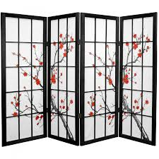 do it yourself room dividers ideas home 1017a awe inspiring loversiq