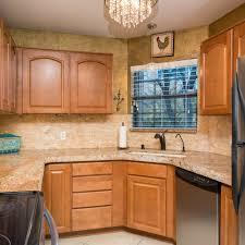 bathroom vanities tucson az countertops cabinets u0026 tile