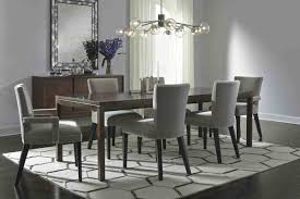 furniture beautiful mitchell gold dining chairs dining room