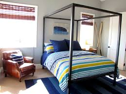 traditional bedroom decorating ideas bedroom teen boy bedroom decorating ideas in traditional bedroom