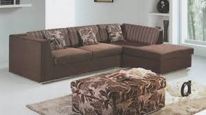 Sectional Sofa Slipcovers Best 20 Pet Couch Cover Ideas On Pinterest Pet Sofa Cover With