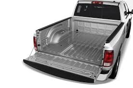 dodge ram crew cab bed size 2012 ram 1500 reviews and rating motor trend
