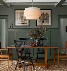Dining Room Drum Pendant Lighting Stunning Tiered Drum Pendant Large Rejuvenation Dining Room Drum