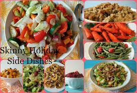 unique thanksgiving ideas unique thanksgiving dinner recipes thanksgiving ideas thanksgiving
