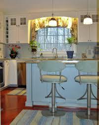 kitchen cabinets fairfax va kitchen remodeling tiles cabinets