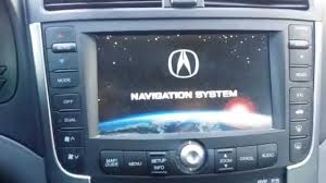 how to obtain acura or honda radio or navigation serial number
