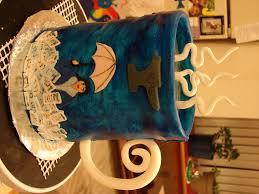 Coffee Mug Images Starbucks Coffee Mug Cake It U0027s A Cake Thing My Cake Creations