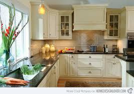 Cream Colored Kitchen Cabinets by Home Design Ideas Home Design Ideas Part 3