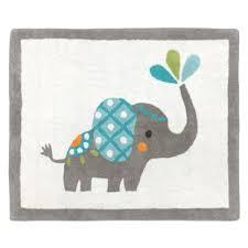 Elephant Outdoor Rug Elephant Rug Wayfair