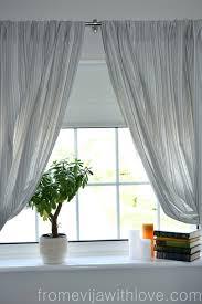 Consumer Reports Blinds 5828 Best Best Blackout Curtains Images On Pinterest Blackout