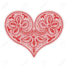 valentines day clipart transparent hearts bbcpersian7 collections