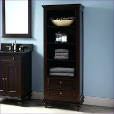 tall living room cabinets tall living room storage cabinets full size of tall cabinet 6 inch