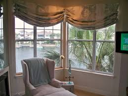 residential sun control window film houston austin san antonio
