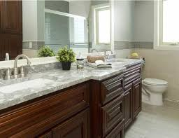 Tinley Park Kitchen And Bath by Kevin Szabo Jr Plumbing Plumbing Services Tinley Park Il