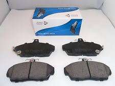 variant2 allied nippon front brake pads genuine oe quality braking