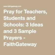 the 25 best sle prayer ideas on prayer journals